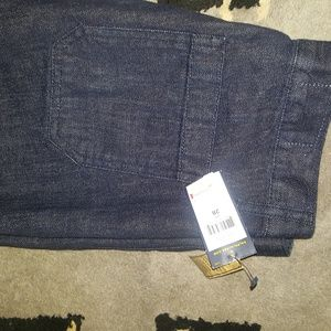 Polo by Ralph Lauren flare leg jeans size28 new